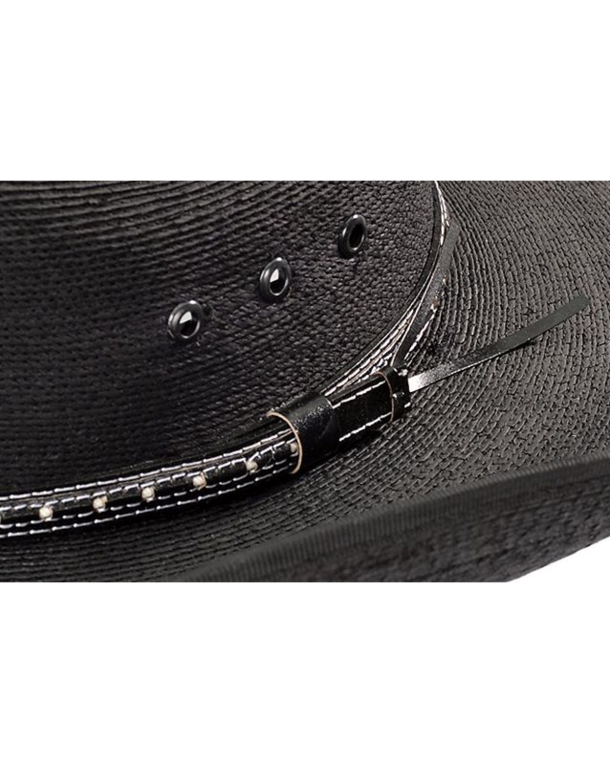 8aaba16504425 Bullhide Men s Country Strong Straw Hat