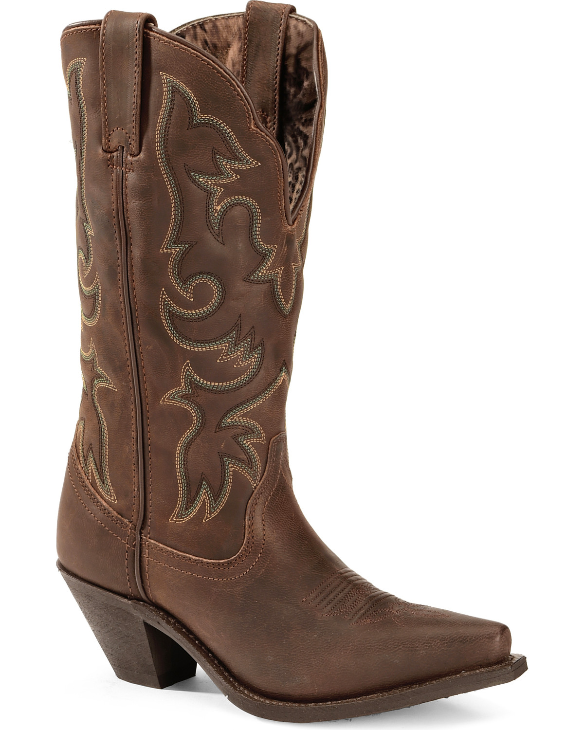 Cowboy Boots For Females