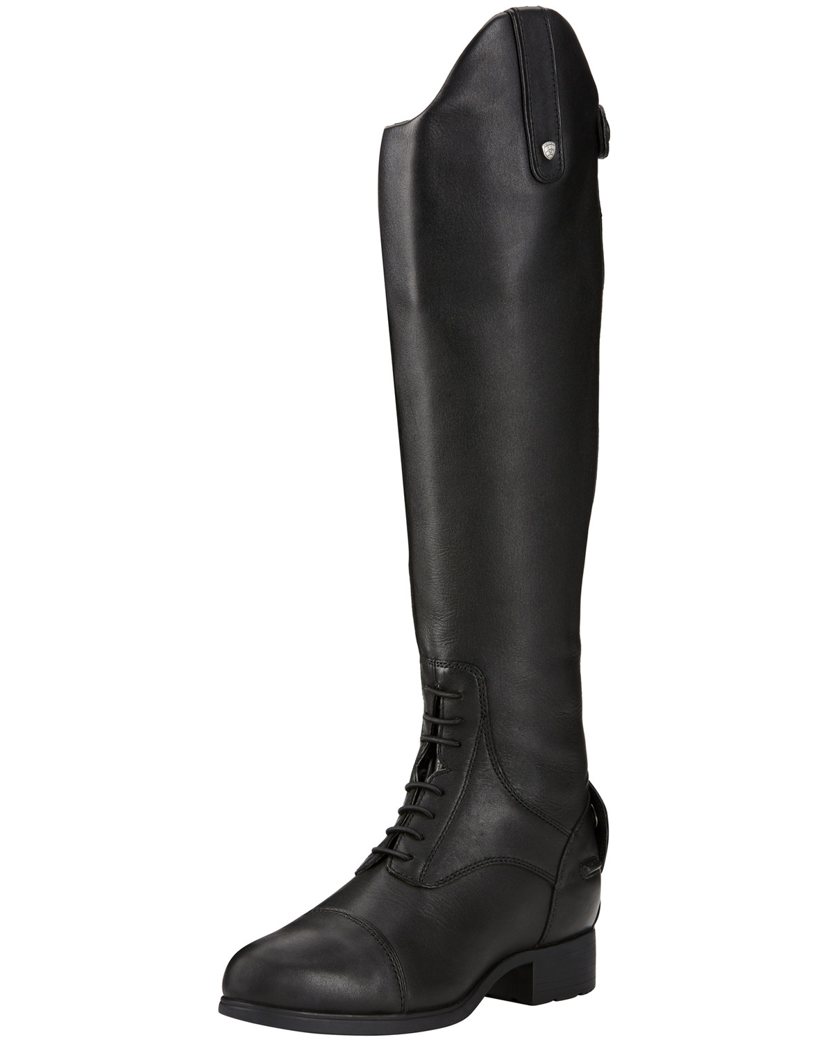 eaaa6666c Ariat Women s Bromont Pro H2O Insulated Riding Boots