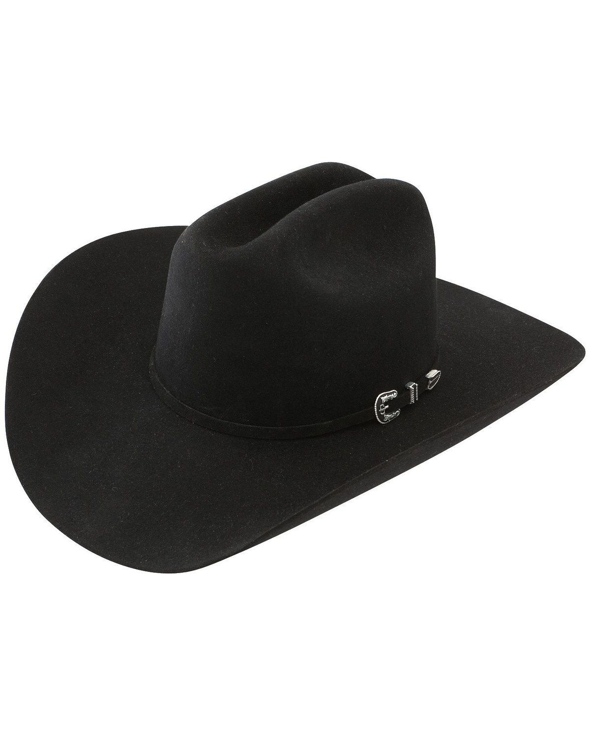 8db2861225663 Stetson Skyline 6X Fur Felt Hat