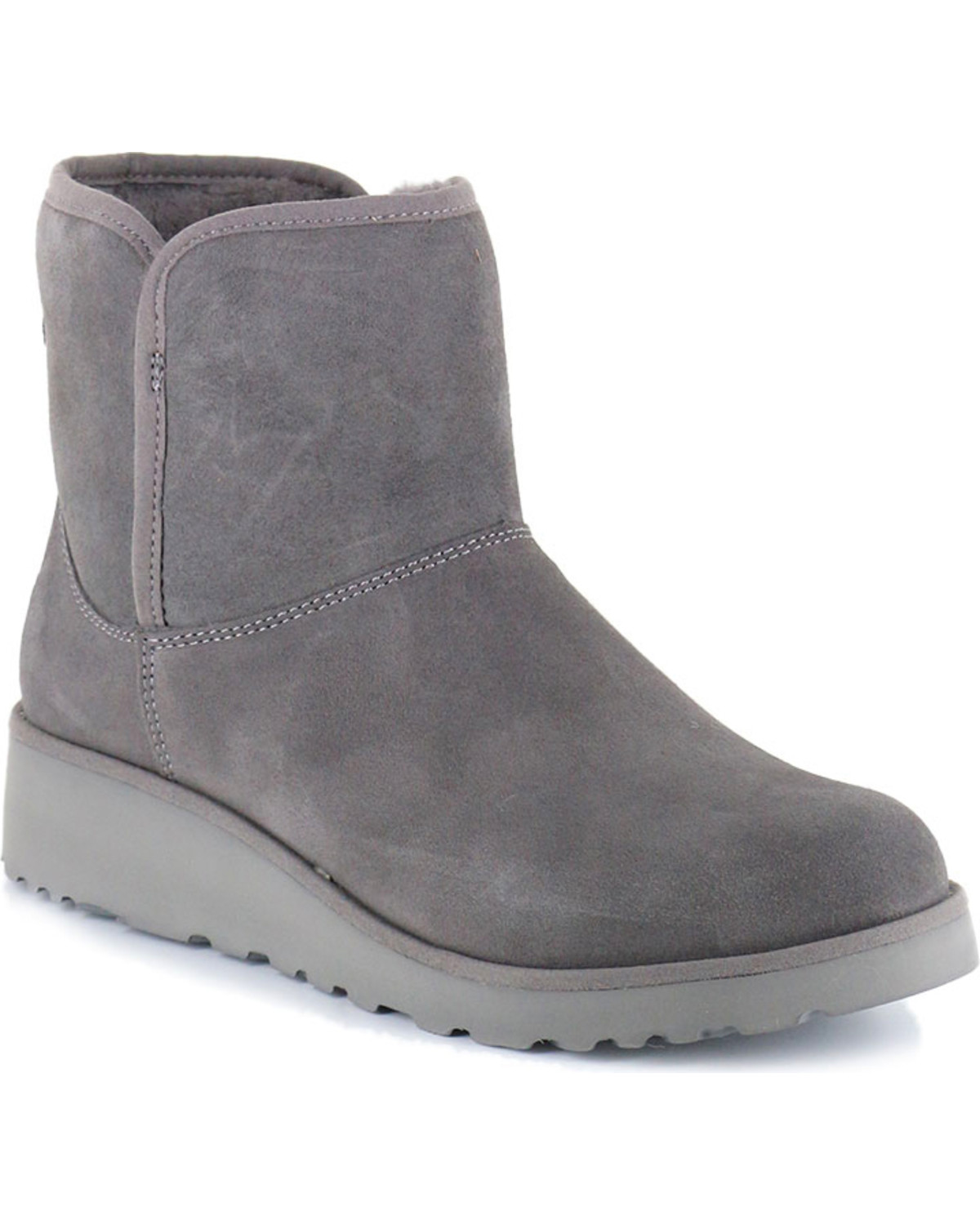 e7e6ee17d53 UGG® Women's Kristin Water Resistant Casual Boots