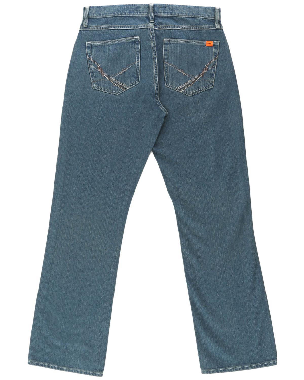 87277d778668 Wrangler 20X Men s FR Cool Vantage Vintage Jeans