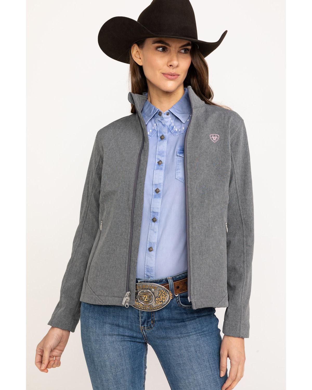 ARIAT Womens Lulu Jacket