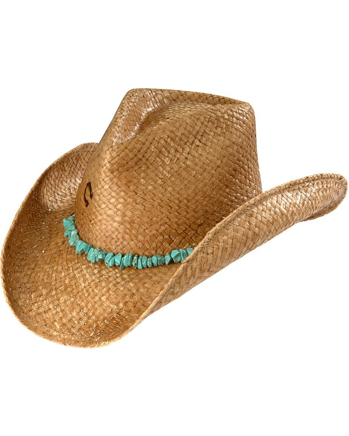 f3ace178fb5 Straw Cowboy Hats For Sale