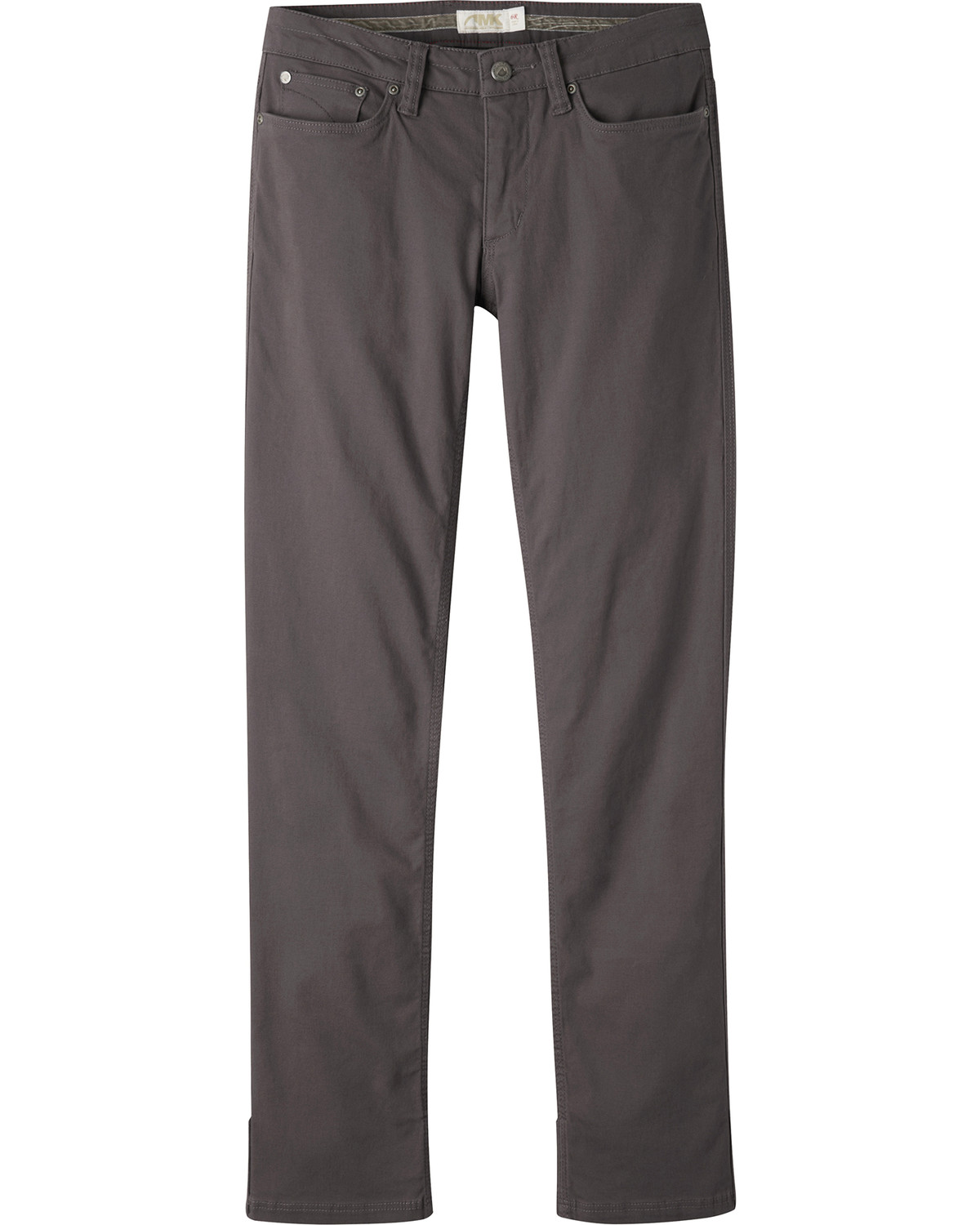 5d4936ec472f Zoomed Image Mountain Khakis Women's Classic Fit Camber 106 Pants, , hi-res