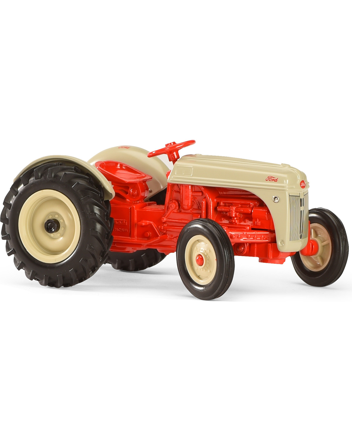 Https Email Johndeere Com >> Ford Tractor Riding Toys – Wow Blog