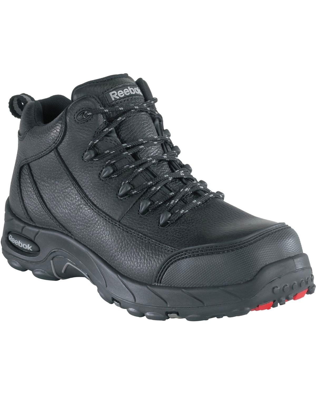 2019 am besten Kauf echt Rabattgutschein Reebok Women's Tiahawk Waterproof Sport Hiking Boots - Composite Toe