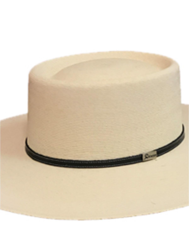 43b48ea8b4ea0 Atwood Nevada Palm Leaf Hat