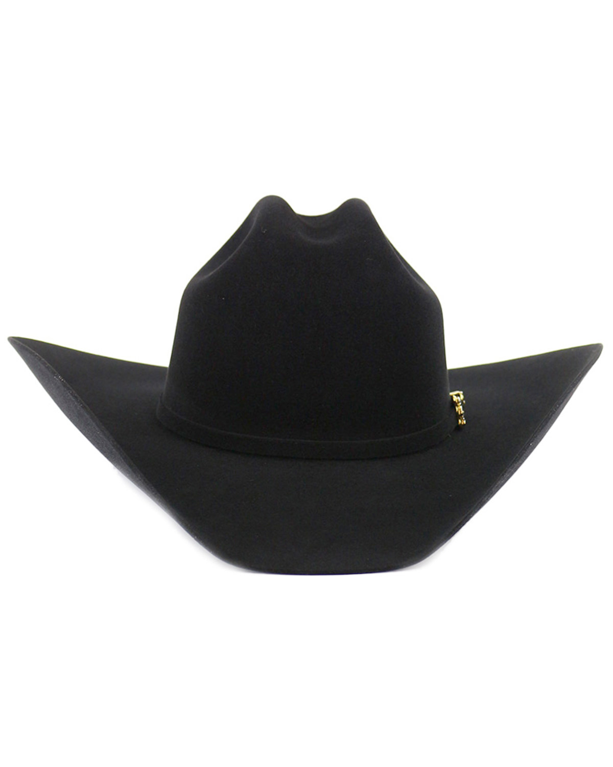 Cody James® Men s 10X Felt Cowboy Hat  a5da7dd11d1