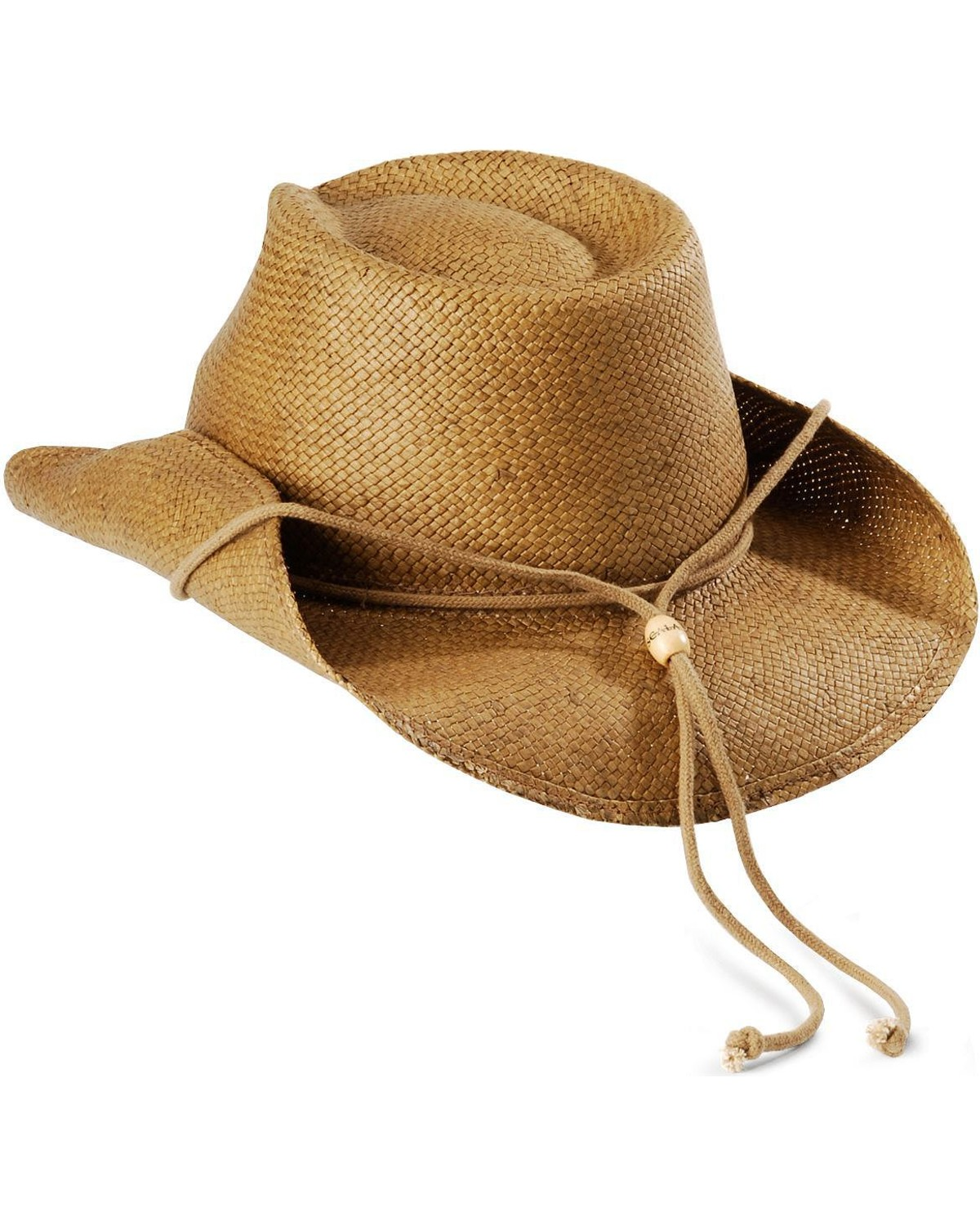 Straw Cowboy Hats Cheap - Hat HD Image Ukjugs.Org 6c4157840979