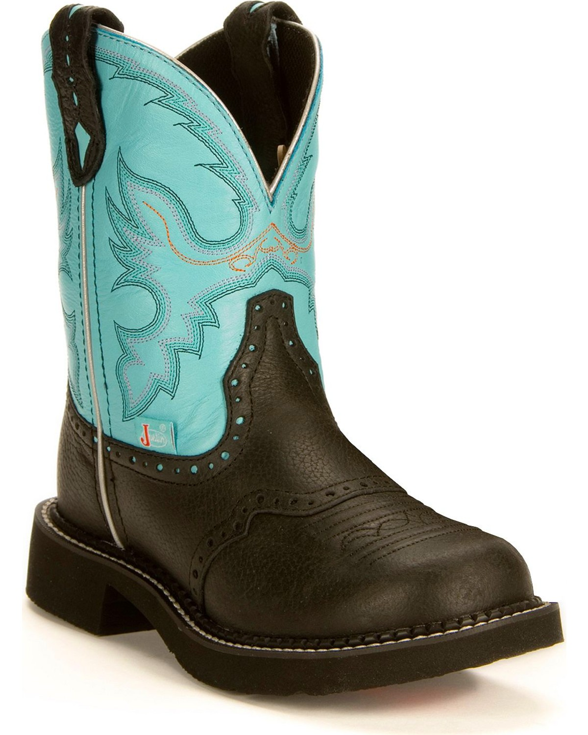 Justin Women S Gypsy Collection Western Boots Boot Barn