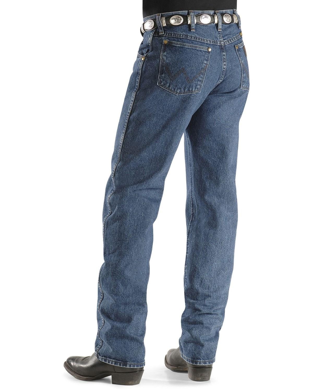 but cud stiefel jeans herren