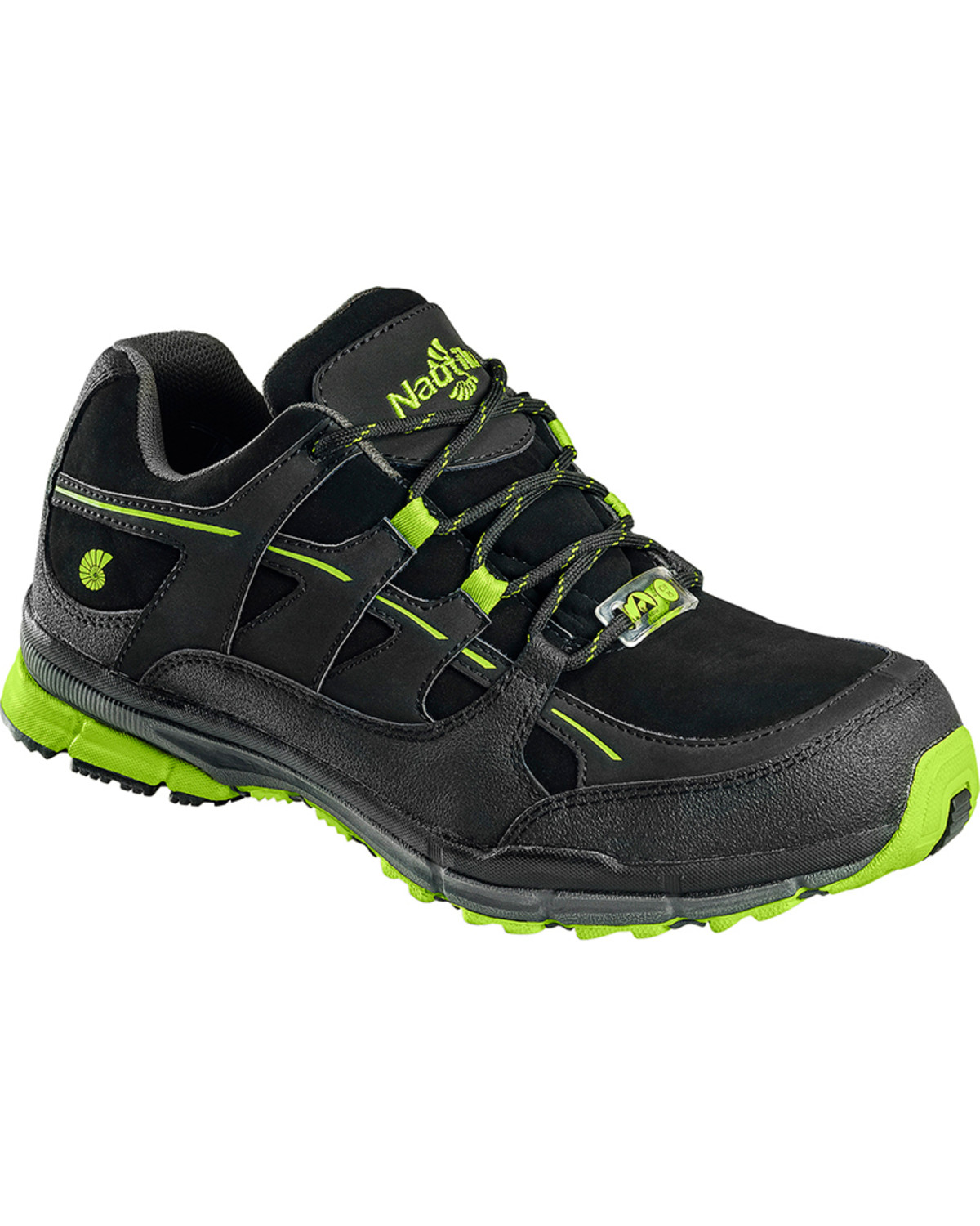 Steel Toe ESD Athletic Shoes | Boot Barn