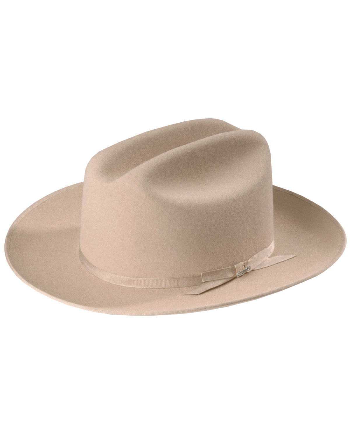 c81d8786c79 Stetson Open Road 6X Fur Felt Hat