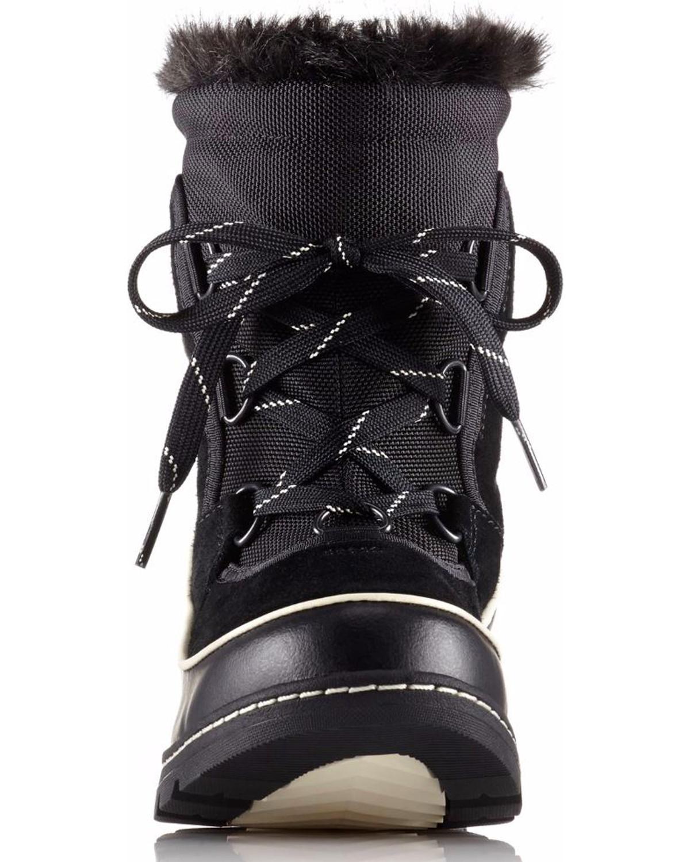 6953645b3ba0 Sorel Women s Tivoli III Winter Boots