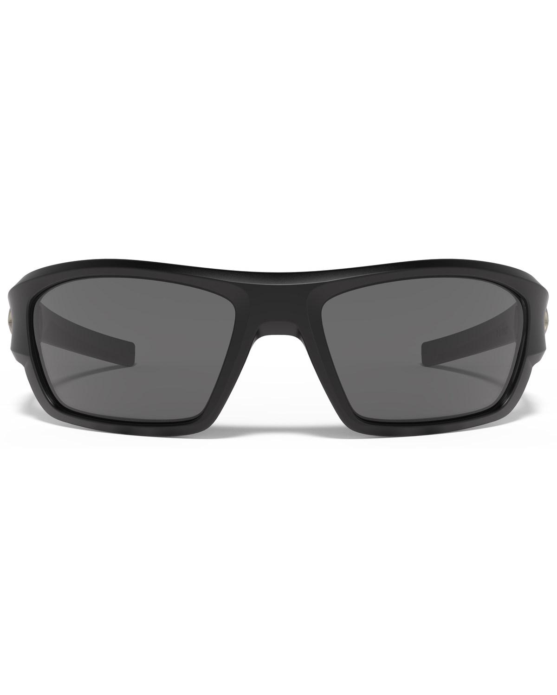 cf8c4036315 Under Armour Men s UA Storm Polarized Force Sunglasses