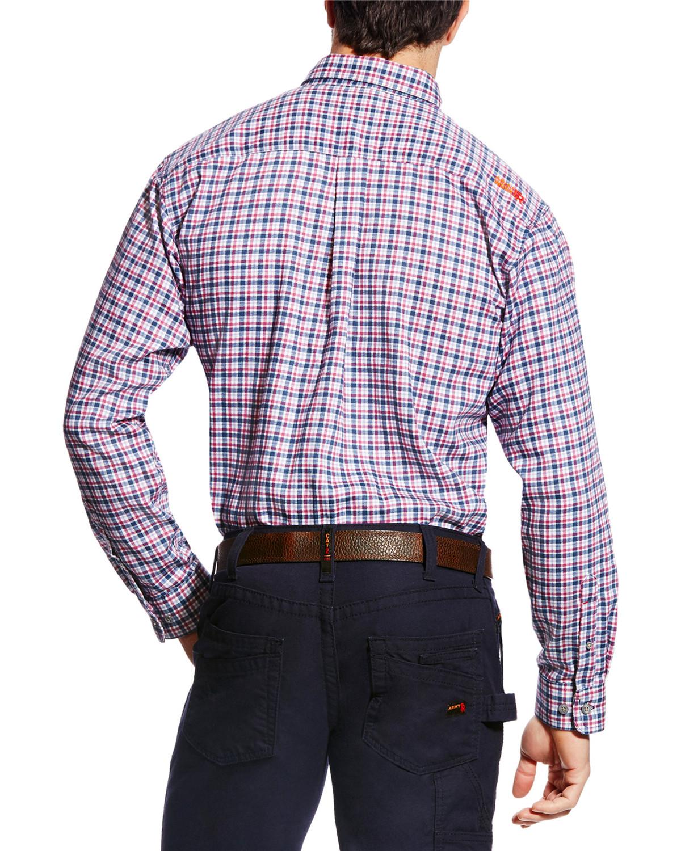 Cheap Ariat Fr Shirts   RLDM