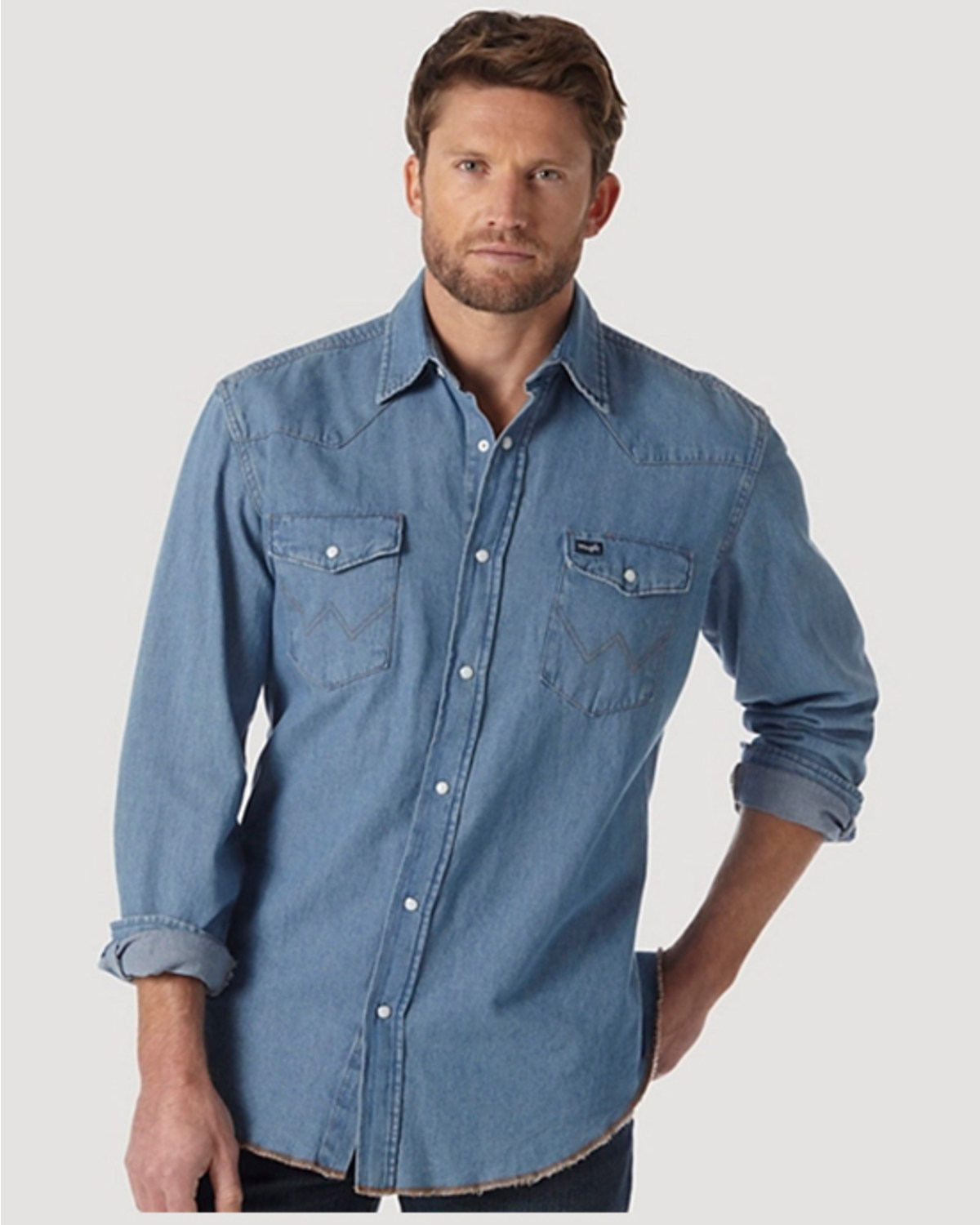 b90da07b0e Wrangler Work Shirts Cheap – EDGE Engineering and Consulting Limited