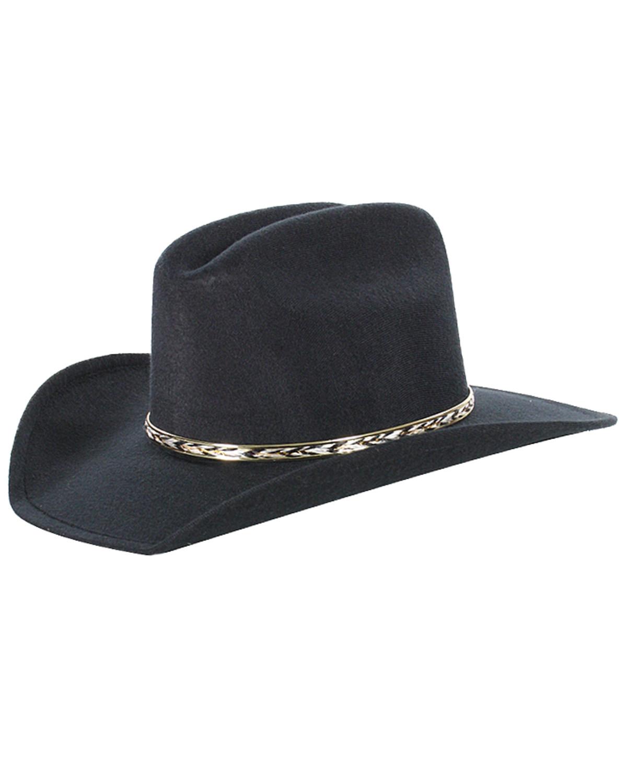 Cody James® Kid s Cowboy Hat  d5b04d3047b