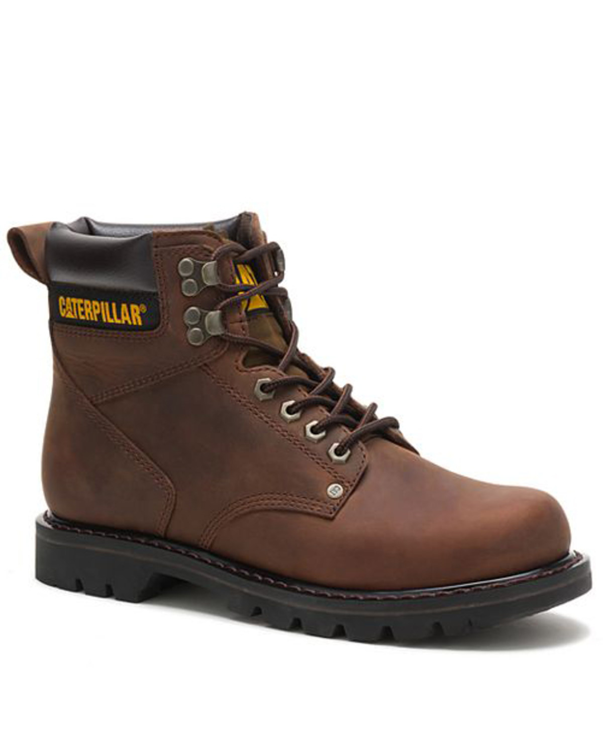 Second Shift Work Boot