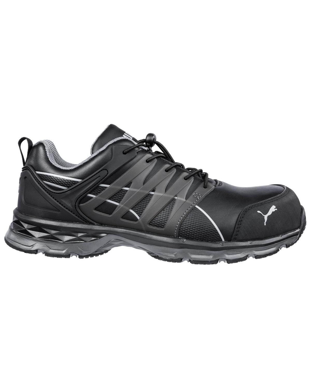 Puma Men's Velocity Work Shoes