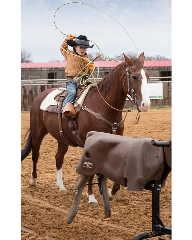Resistol RideSafe Helmet Cowboy Hat  165b10cbc06