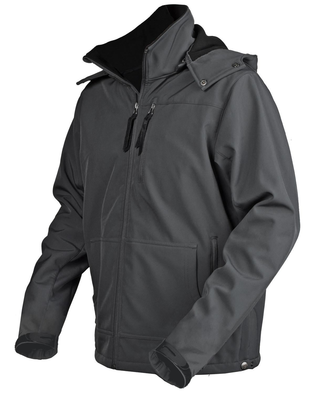 STS5542-BIG Big Details about  /STS Ranchwear Men/'s Barrier Jacket