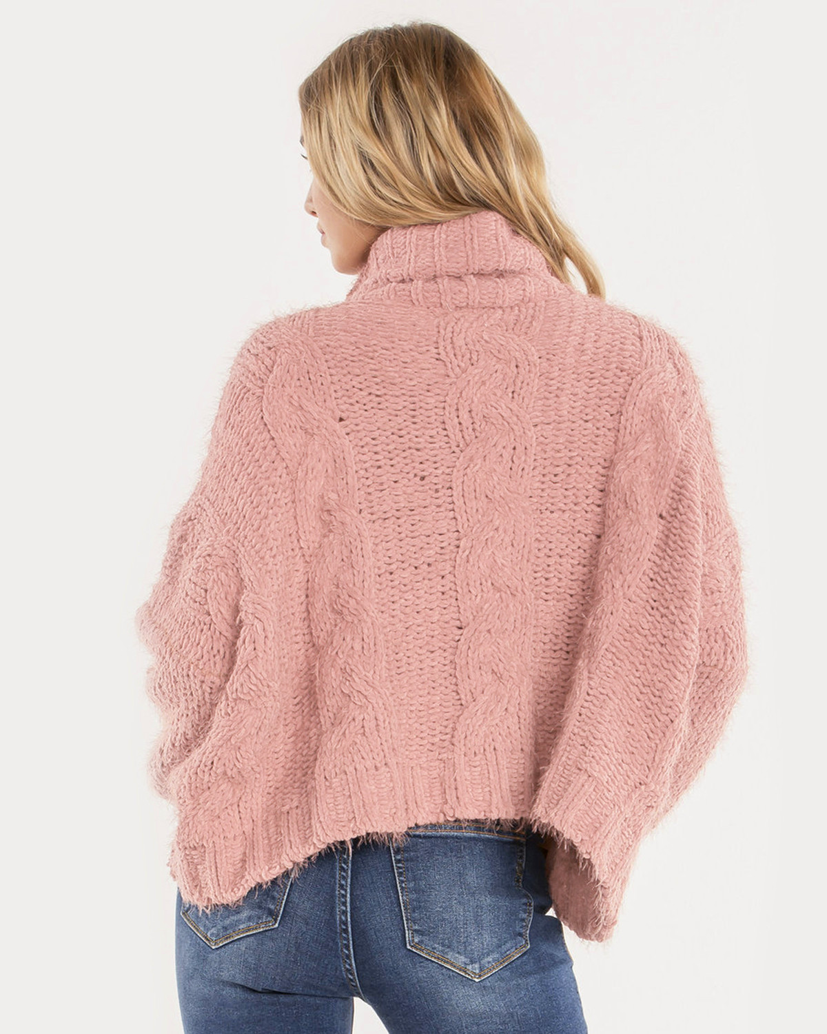the room sweater image l products light pink marble dressing wallingford full from by front