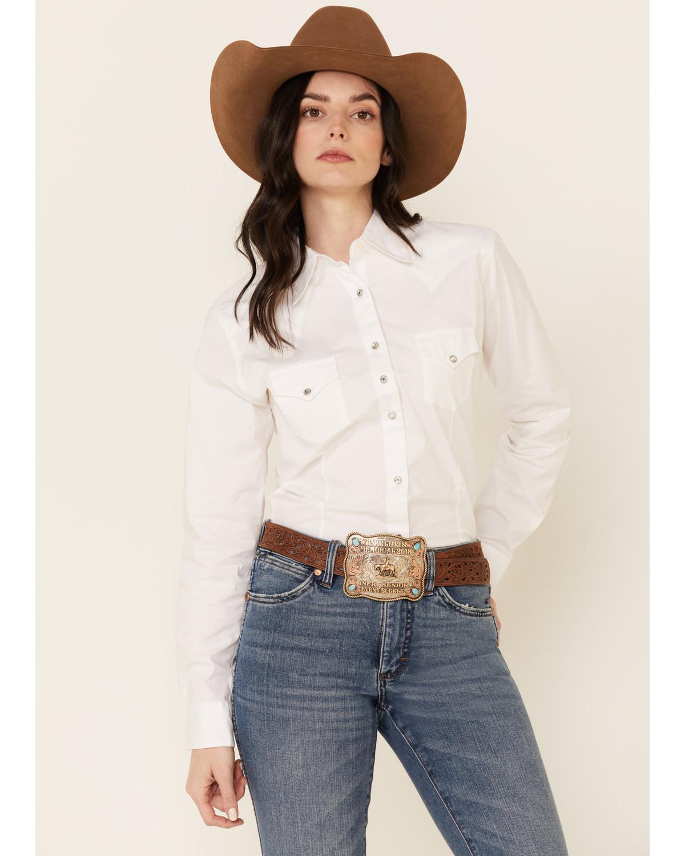 Carhartt Shirts For Women