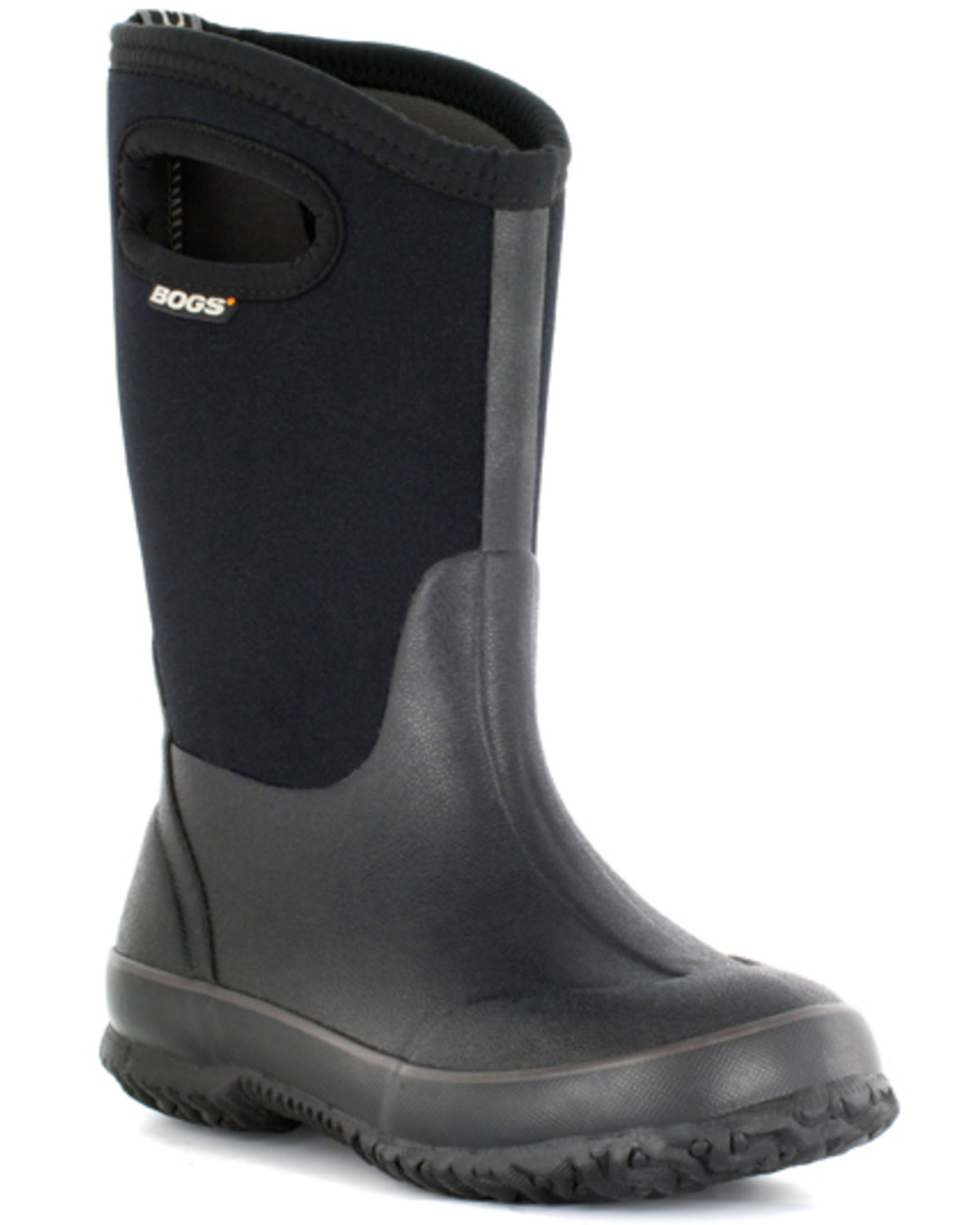 Classic High Handle Muck Boots | Boot Barn