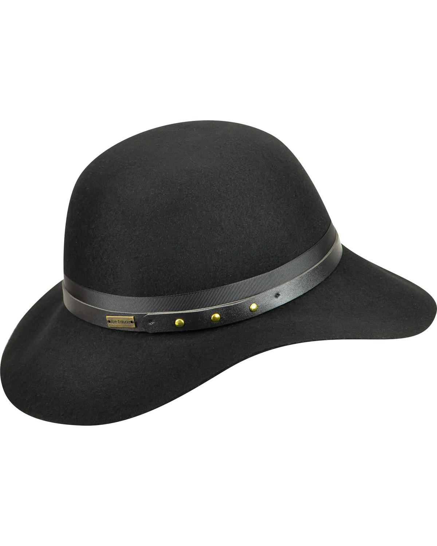 Betmar Women s Hayden Floppy Hat  90b90c8bb69