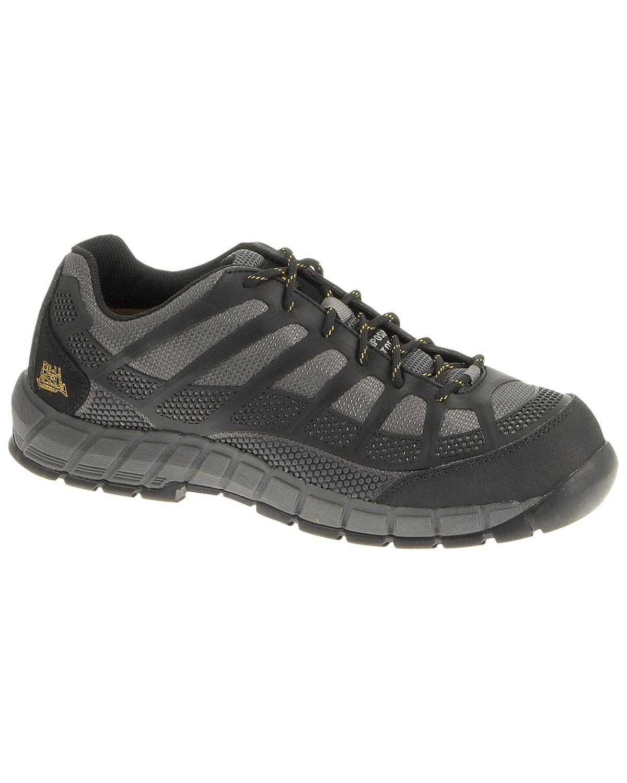 CAT Footwear Men's Streamline Composite