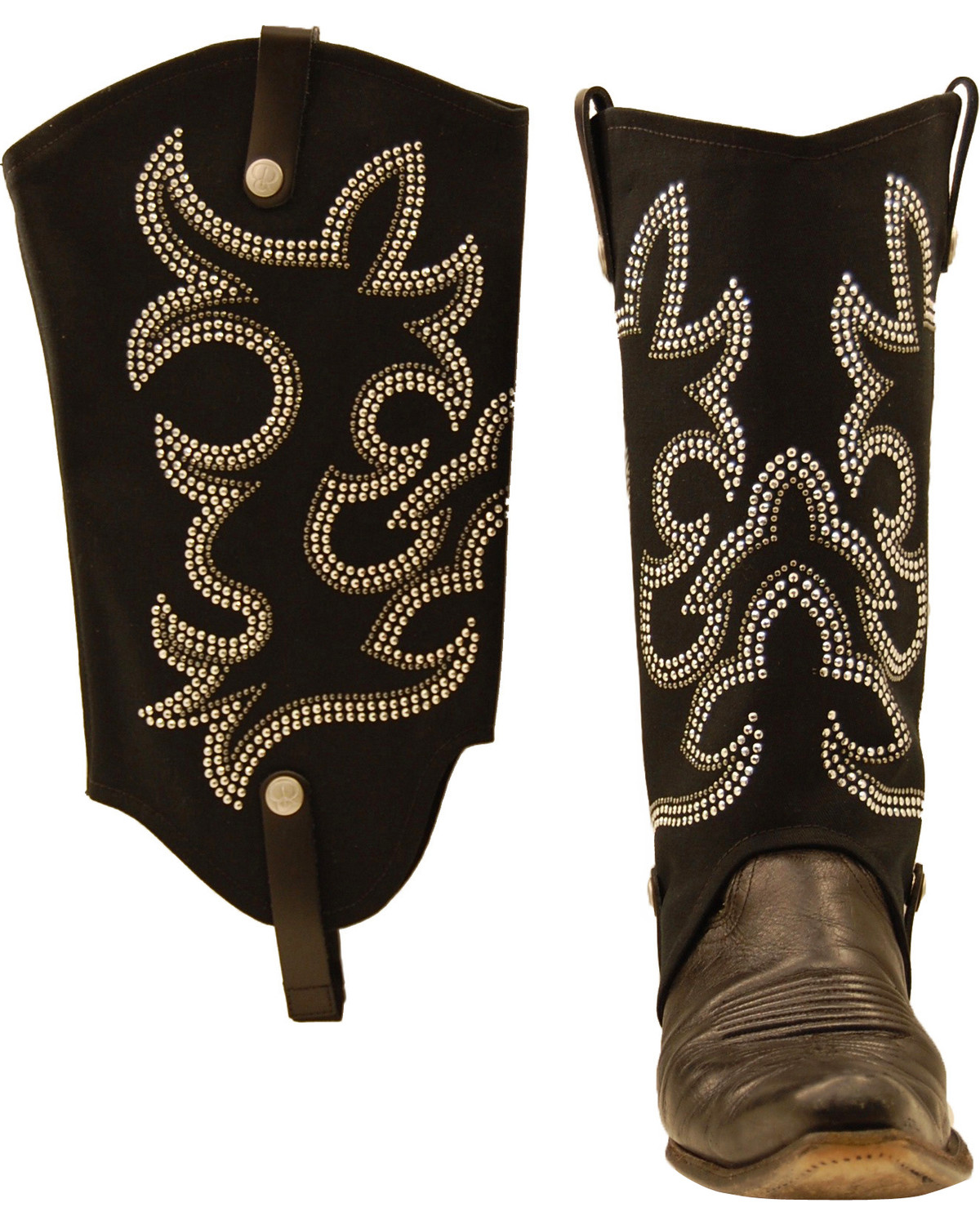 Bootroxx Cowgirl Boot Rugs Boot Barn