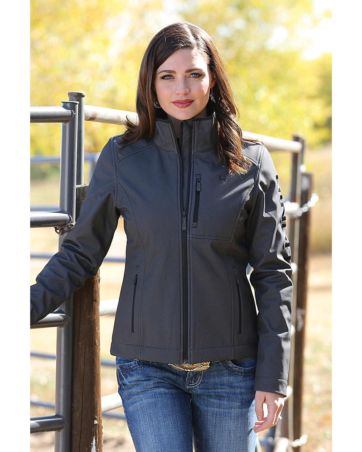 modern pin s women barn stylish tommy quilted womens hilfiger jacket barns