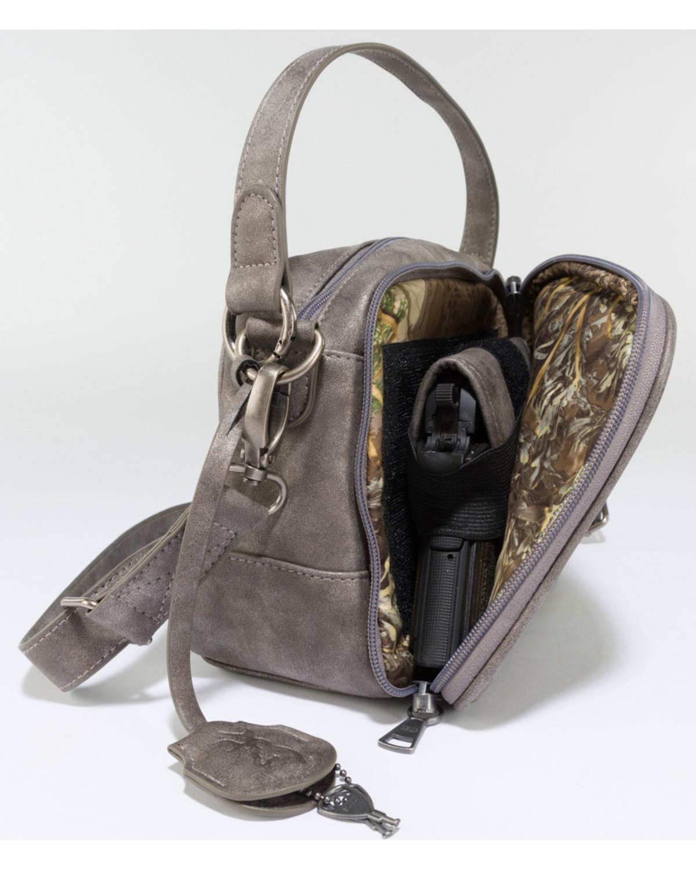 Browning Women S Janey Concealed Carry Handbag Hi Res
