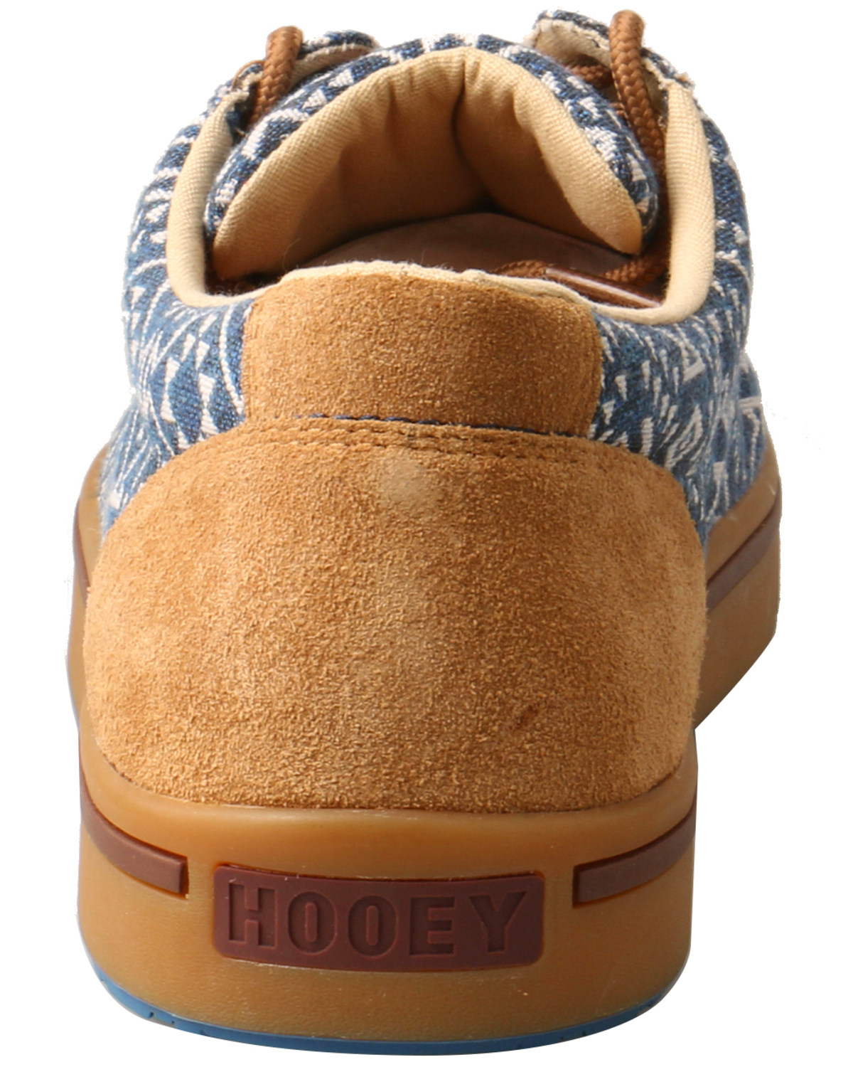 5a9ac9ae365 Twisted X Men s Hooey Lopers Shoes - Round Toe