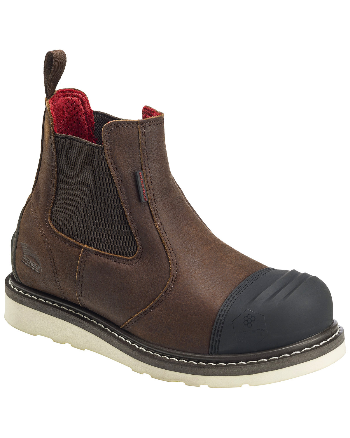 mens work boots near me