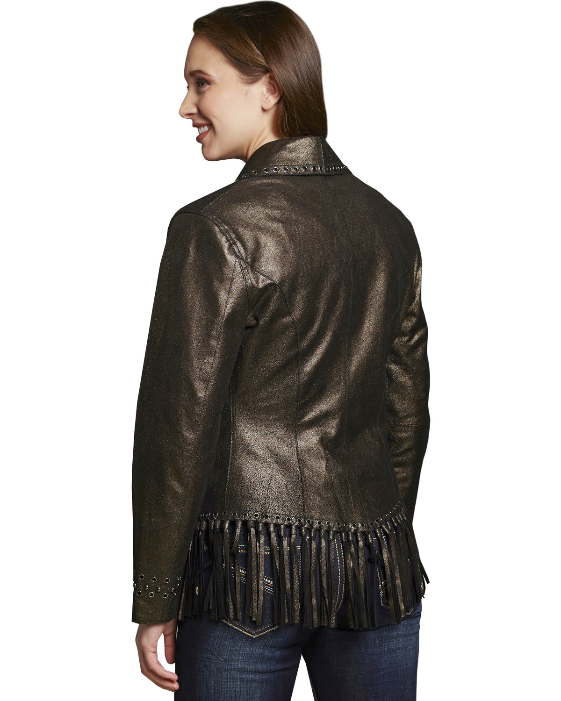 draped guessfactory view drapes ahria xxlarge en catalog g com jacket grh