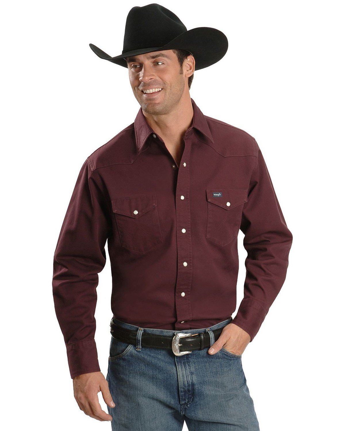 c68f3ca212 Wrangler Western Wear Shirts – EDGE Engineering and Consulting Limited