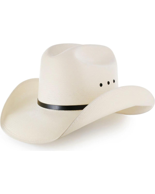 1b1ca7bc53f Greg Bourdy Womens Cowboy Hats Amazon