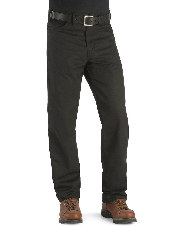 Dickies Stay Dark Work Jeans Big Amp Tall Boot Barn