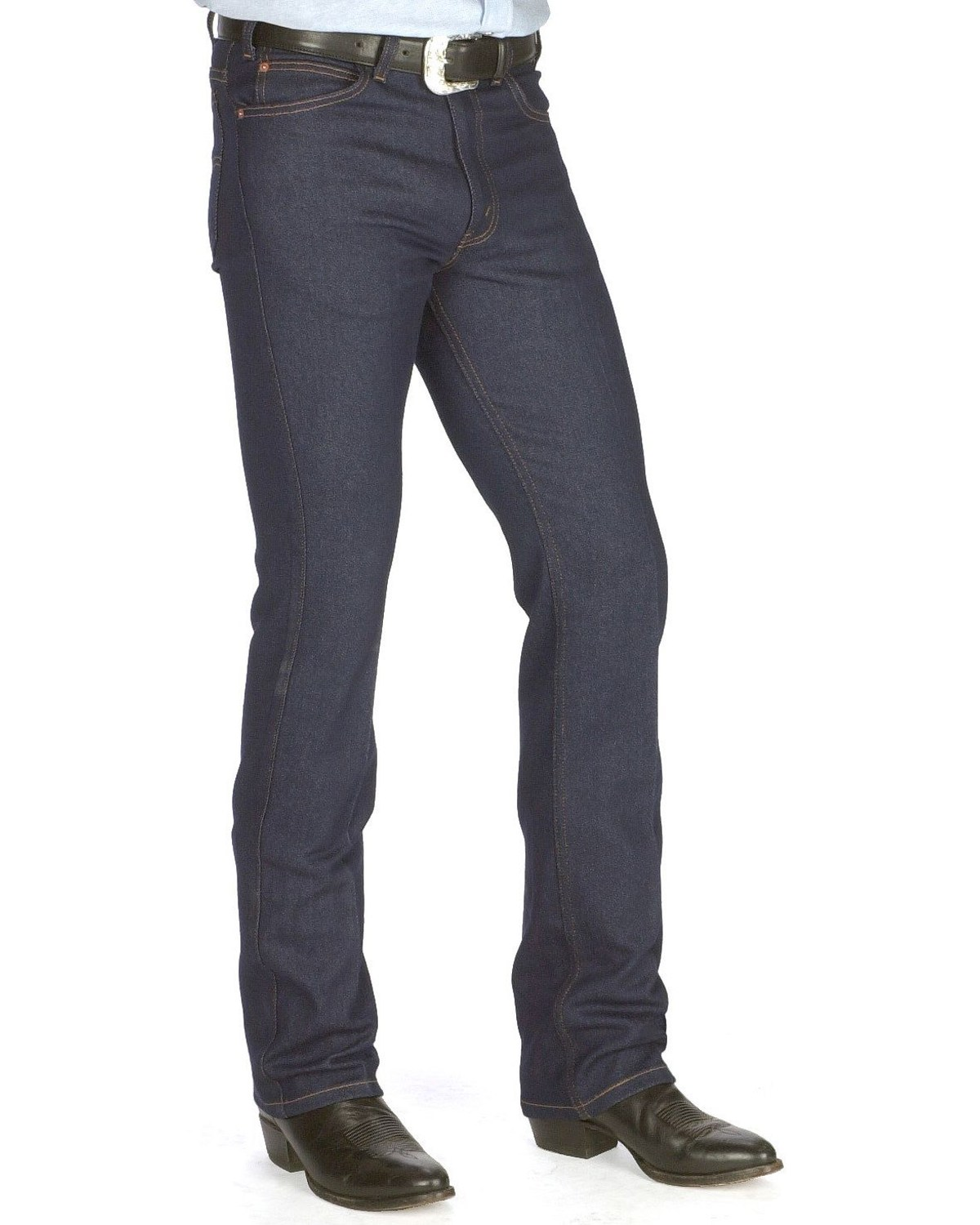 Best Mens Boots For Jeans