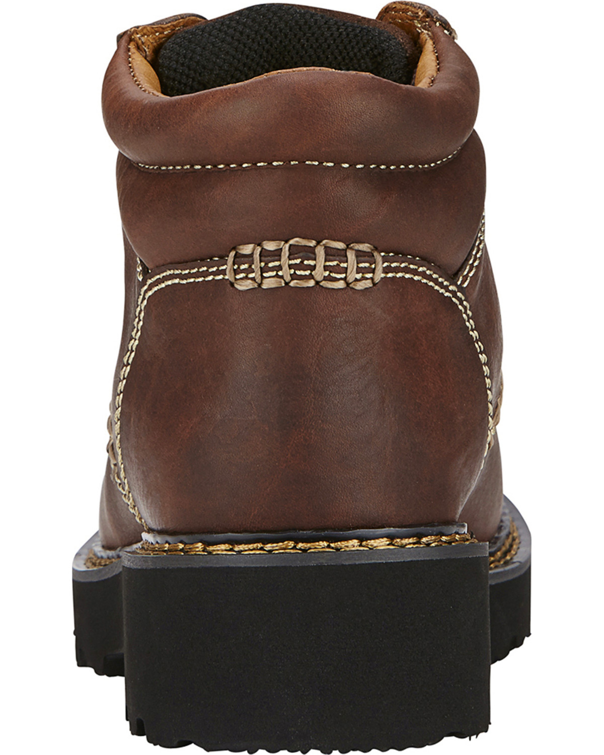 Ariat Women s Canyon Casual Western Boots  ad3a1de5bb9