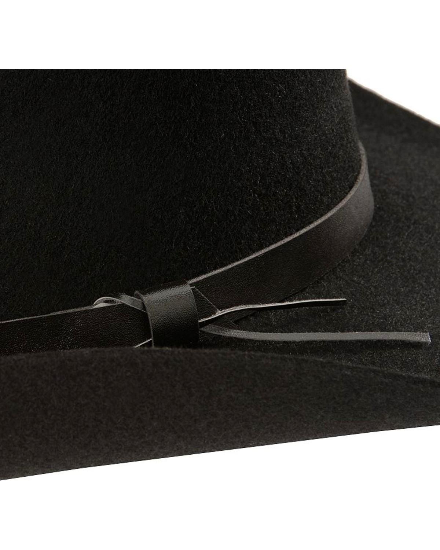 Bullhide Kids  Paso Wool Felt Cowboy Hat  e5a5189da1f7