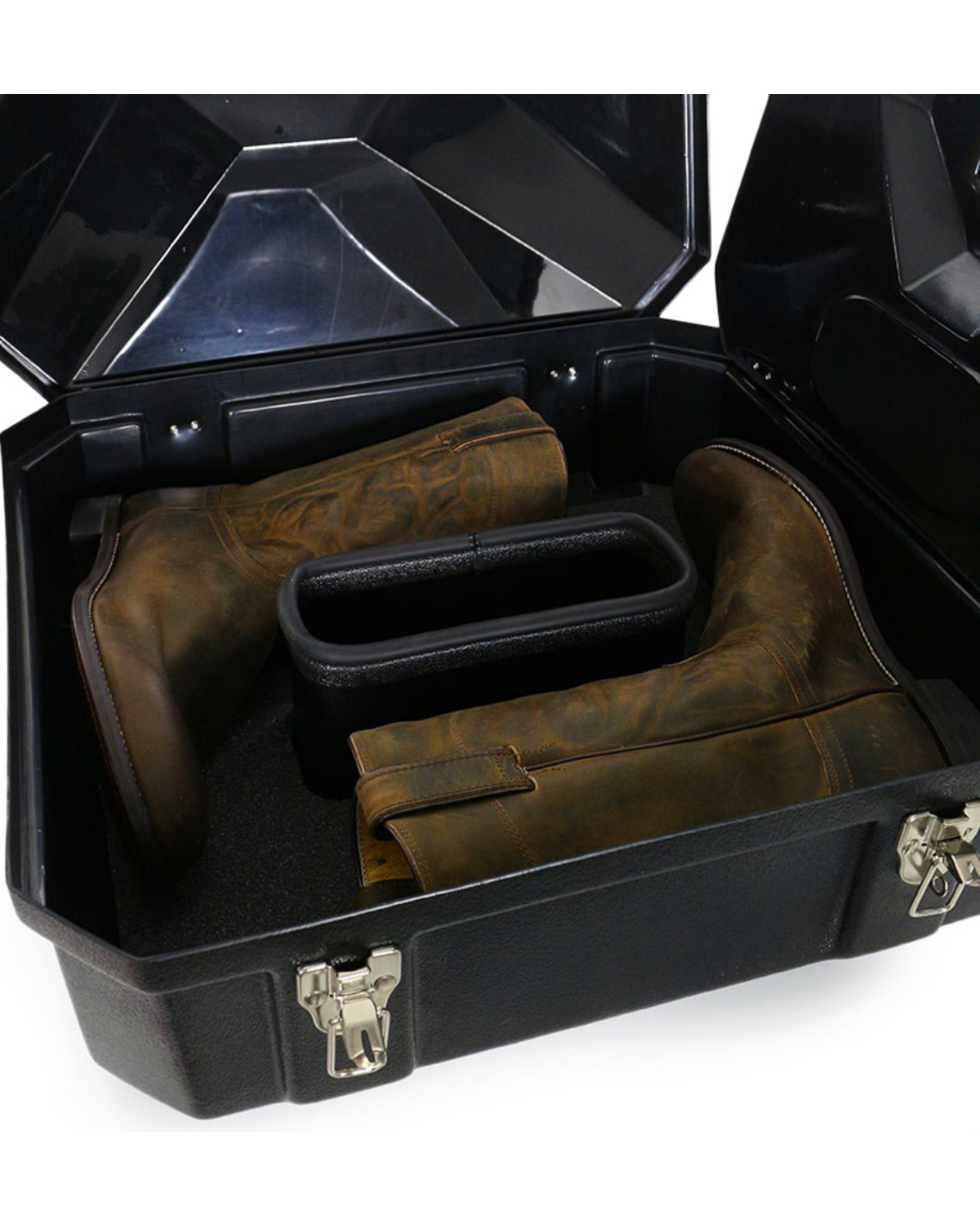 Boot Barn® Presidential Hat and Boot Carrier  49af0f24ae3e
