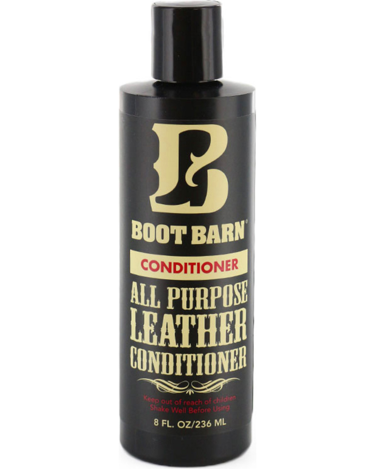 Boot Barn® All-Purpose Leather