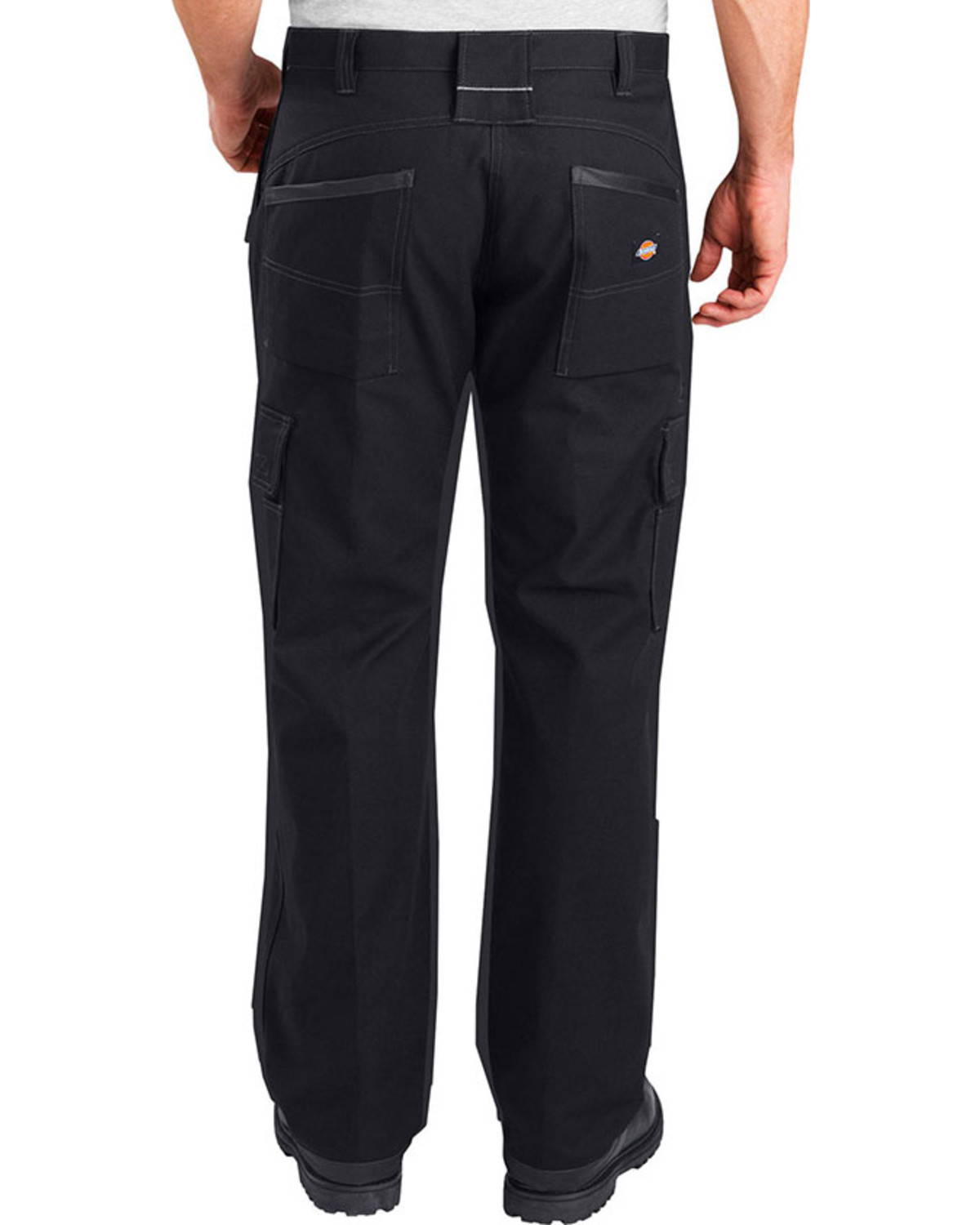 super specials price special buy Dickies Men's Pro Relaxed Cargo Pants
