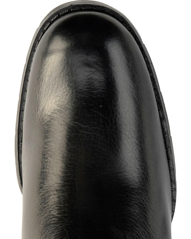 0afbd58993d4 Harley-Davidson Women s Sadie Fashion Fashion Boots