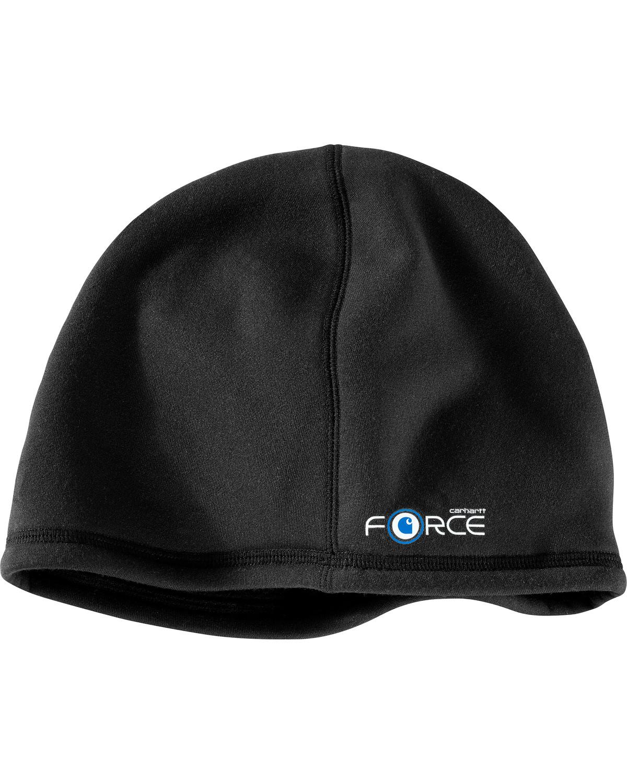 9d93f867a3ea2 shop carhartt hats force 75c77 2ab96