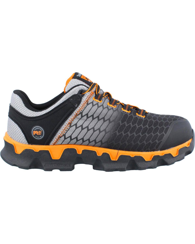 Shoes - Alloy Toe   Boot Barn